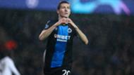 Hans Vanaken Club Brugge 12122019