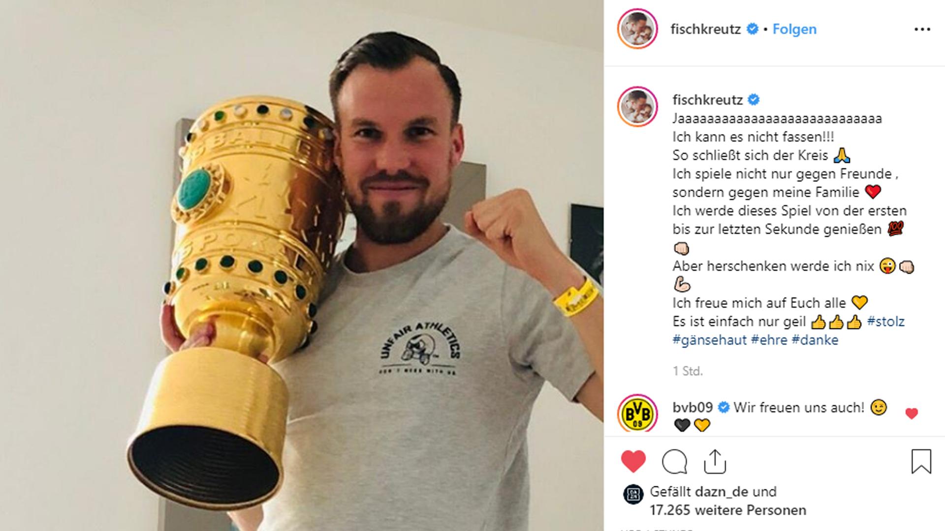 Dfb Pokal 2021 Stream