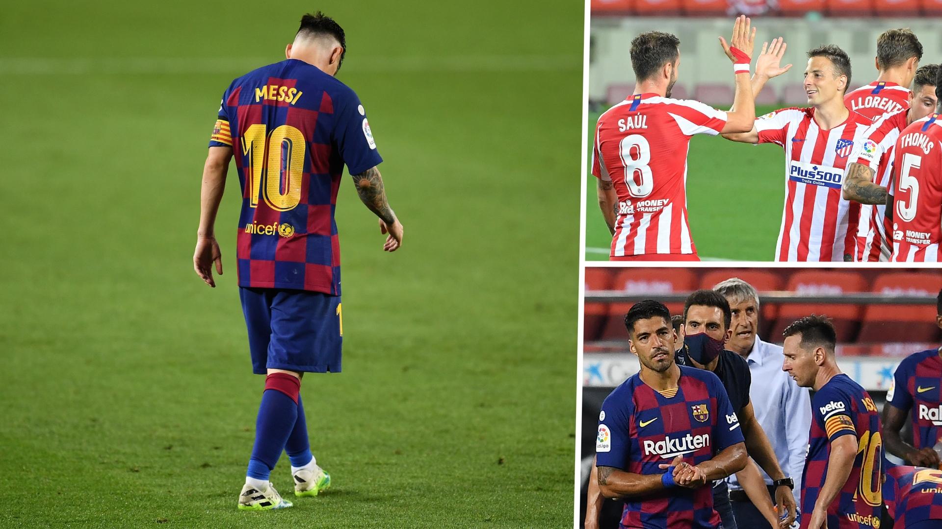 barcelona vs atl�tico madrid - photo #20