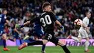 2019-04-01 Zidane Luca