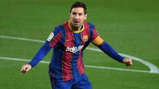 FC Barcelona: Noch immer keine Einigung mit Lionel Messi   Goal.com
