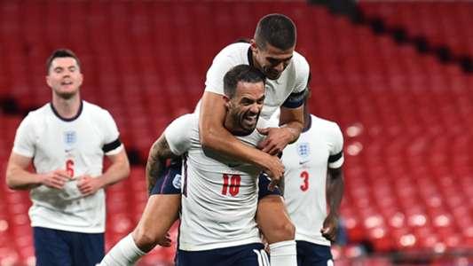 England vs Belgium Betting Tips: Latest odds, team news ...