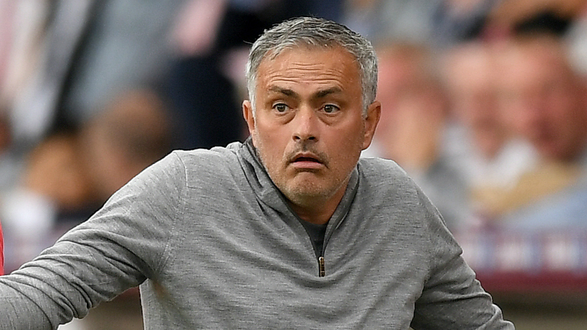 Jose Mourinho tax evasion case: Ex-Real Madrid boss handed ...