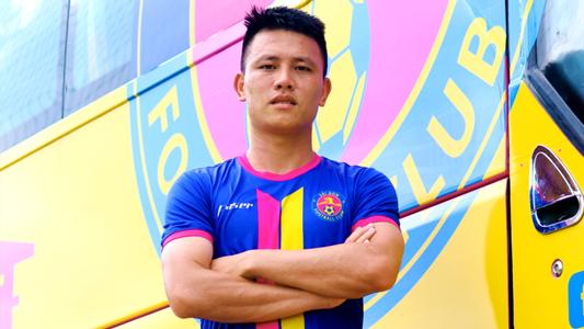 (V.League) Không nắm điều lệ, Quảng Nam lỡ cơ hội bổ sung tân binh