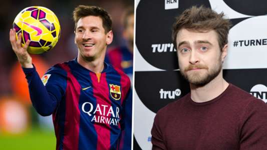'Messi is the Harry Potter of football' - Vieri says he will throw his TV away when Barcelona star retires | Goal.com
