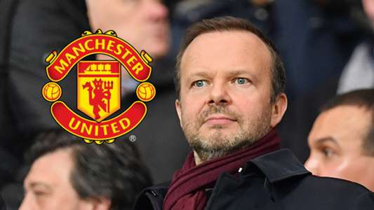 Woodward's Man Utd Legacy: Commercial success but sporting failure