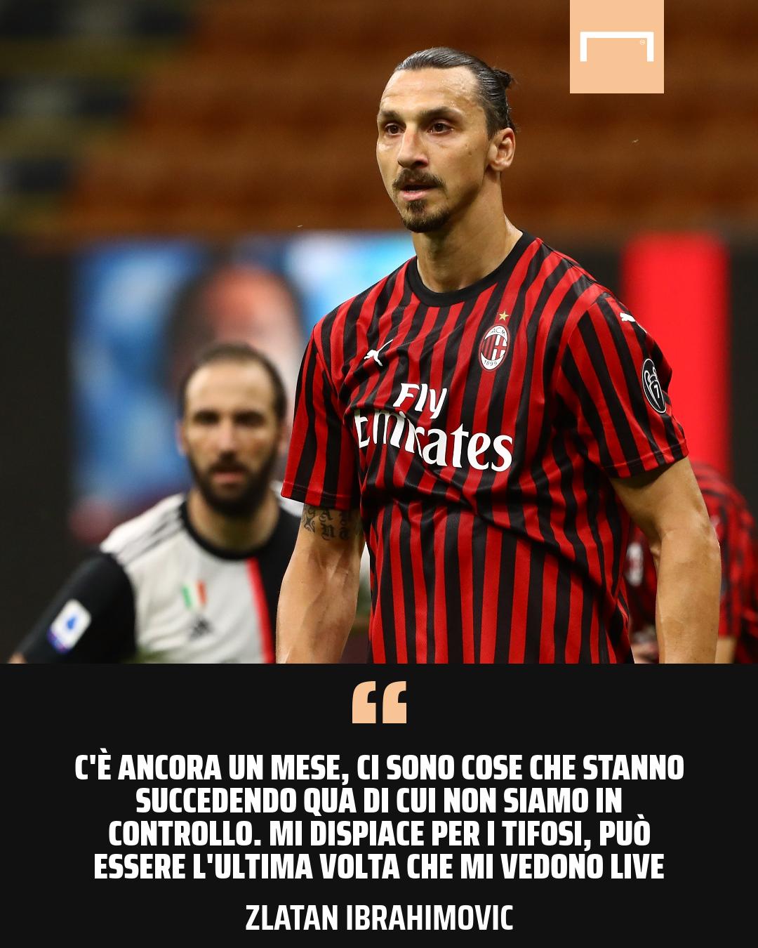 Milan-Juventus 4-2: i bianconeri scappano, poi il Diavolo la ribalta