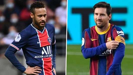 WTF - Ce prodige brésilien qui fait mieux que Messi et Neymar | Goal.com