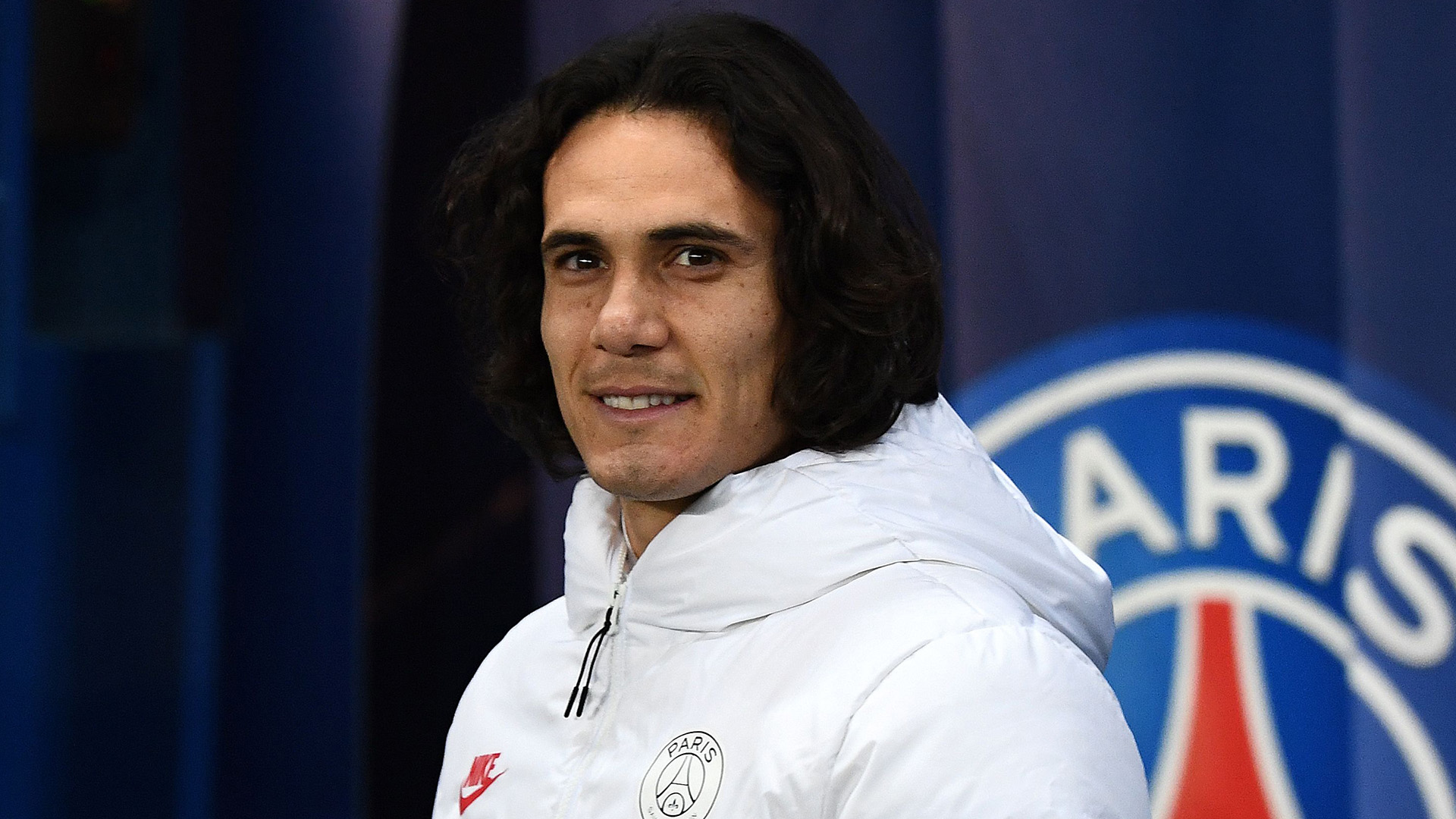 'Many clubs' keen on Cavani as PSG striker's mother hints at Atletico Madrid move over return to South America