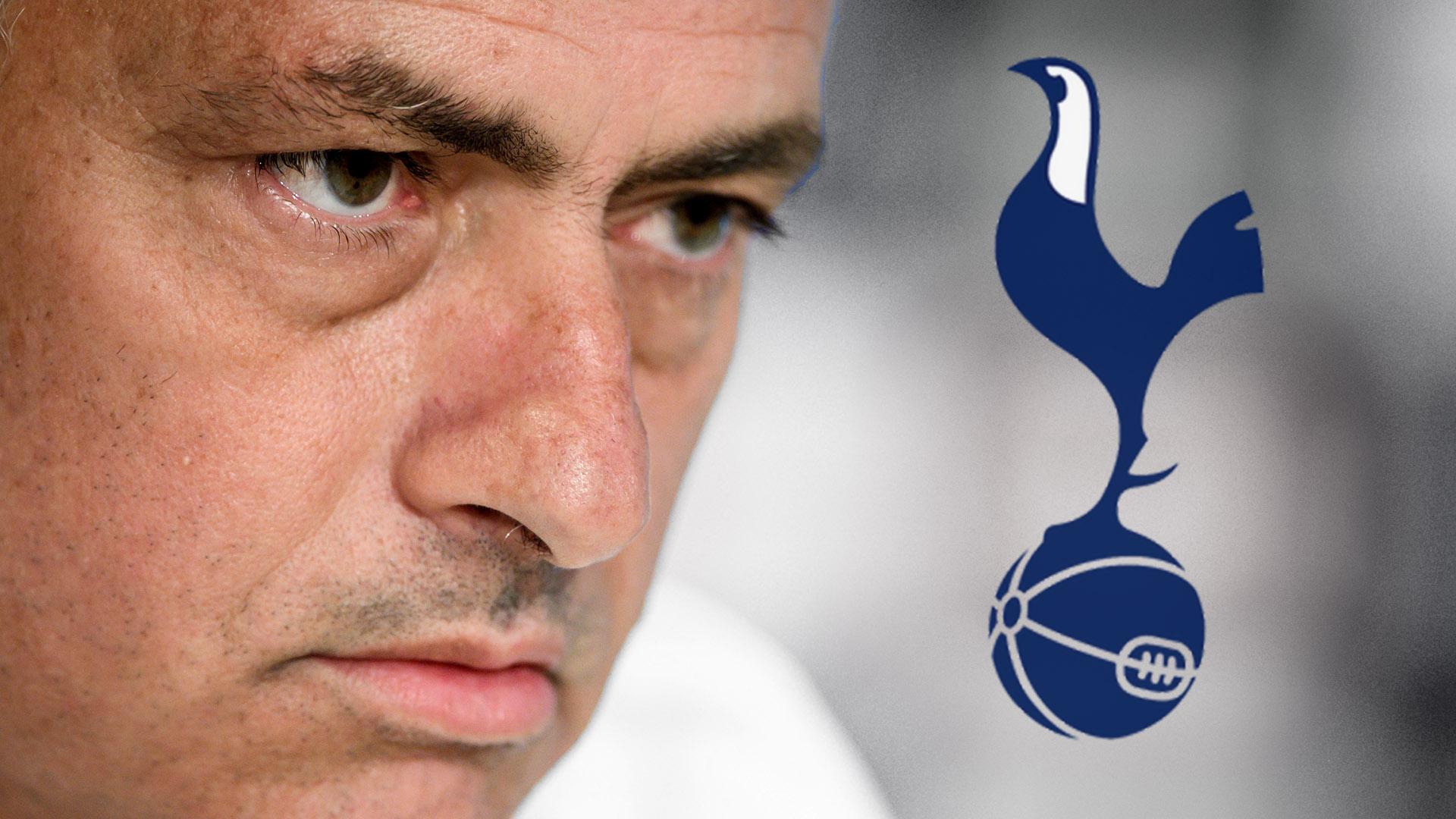 Mauricio Pochettino esonerato dal Tottenham: arriva Allegri a Londra?