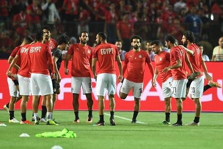 جول 25   لماذا لم تحقق المغرب ومصر المطلوب في أمم إفريقيا الماضية؟   Goal.com
