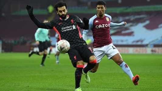 EN VIVO ONLINE: Cómo ver Liverpool vs Manchester United por internet en streaming y canal de TV | Goal.com