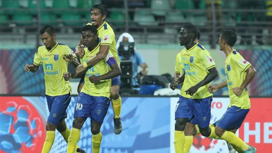 Kerala Blasters v Bengaluru Match Report, 15/02/20, Indian Super League   Goal.com