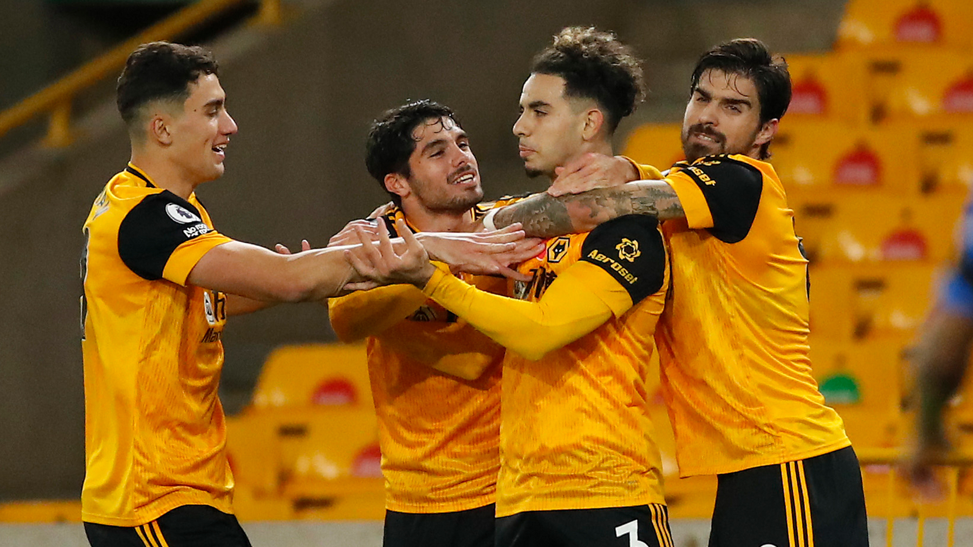 Wolves Vs Southampton Betting Tips Latest Odds Team News Preview And Predictions Goal Com