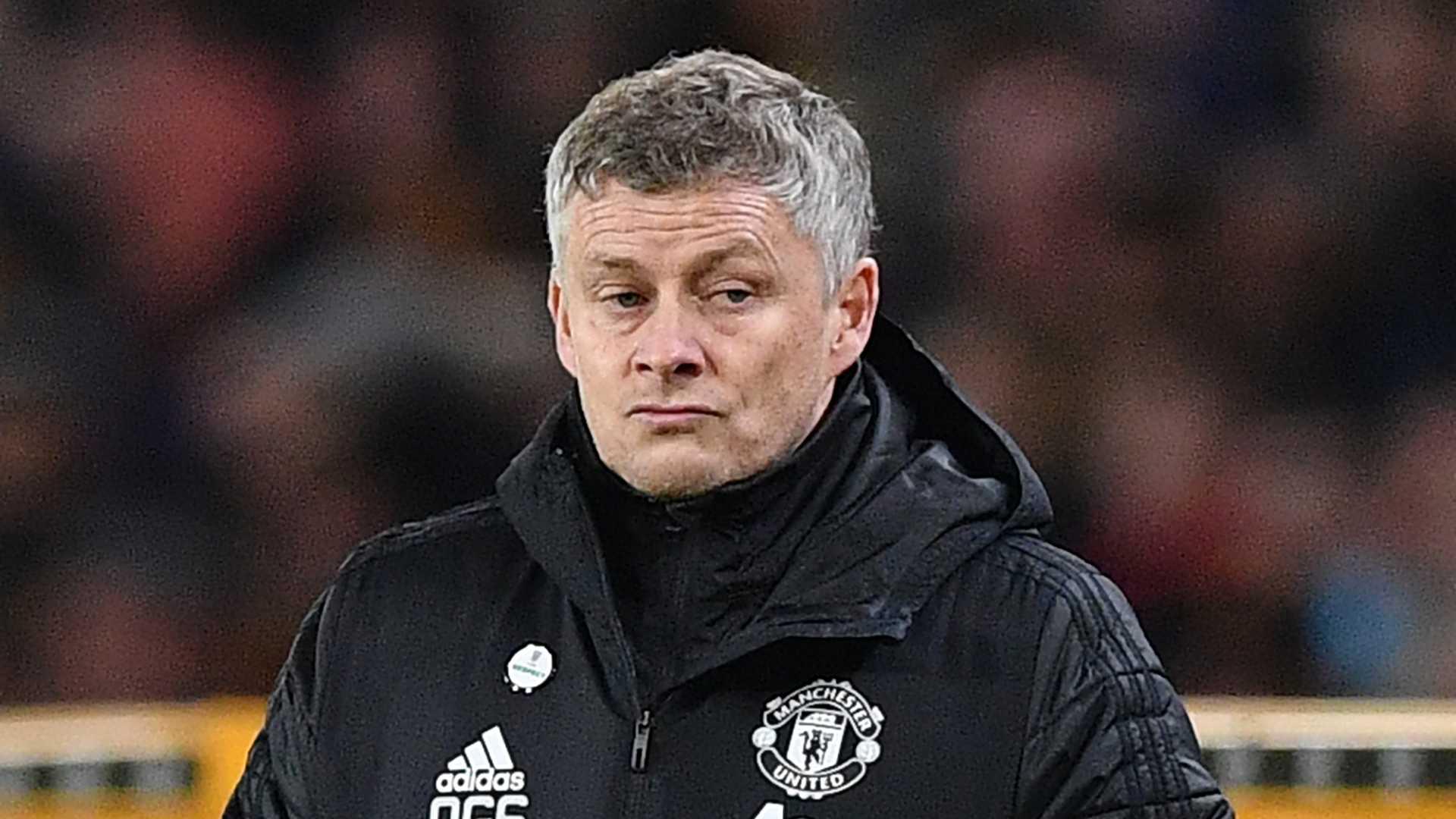 """Manchester City, Guardiola : """"Je préfère jouer au golf qu'entraîner le Real Madrid ou Manchester United"""""""