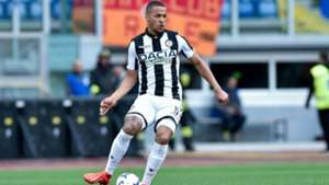 Udinese's Troost-Ekong