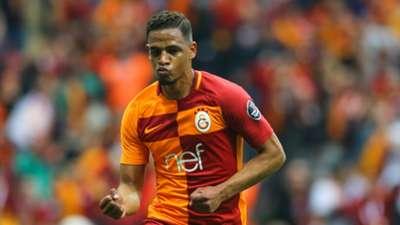 Fernando Reges Galatasaray 4292018