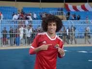 Ali Al-Nemer