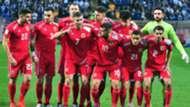 2018-10-14 gibraltar
