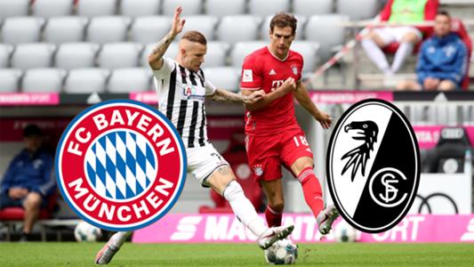 2 Bundesliga übertragung Tv