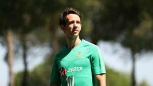 Robbie Kruse Socceroos 2018