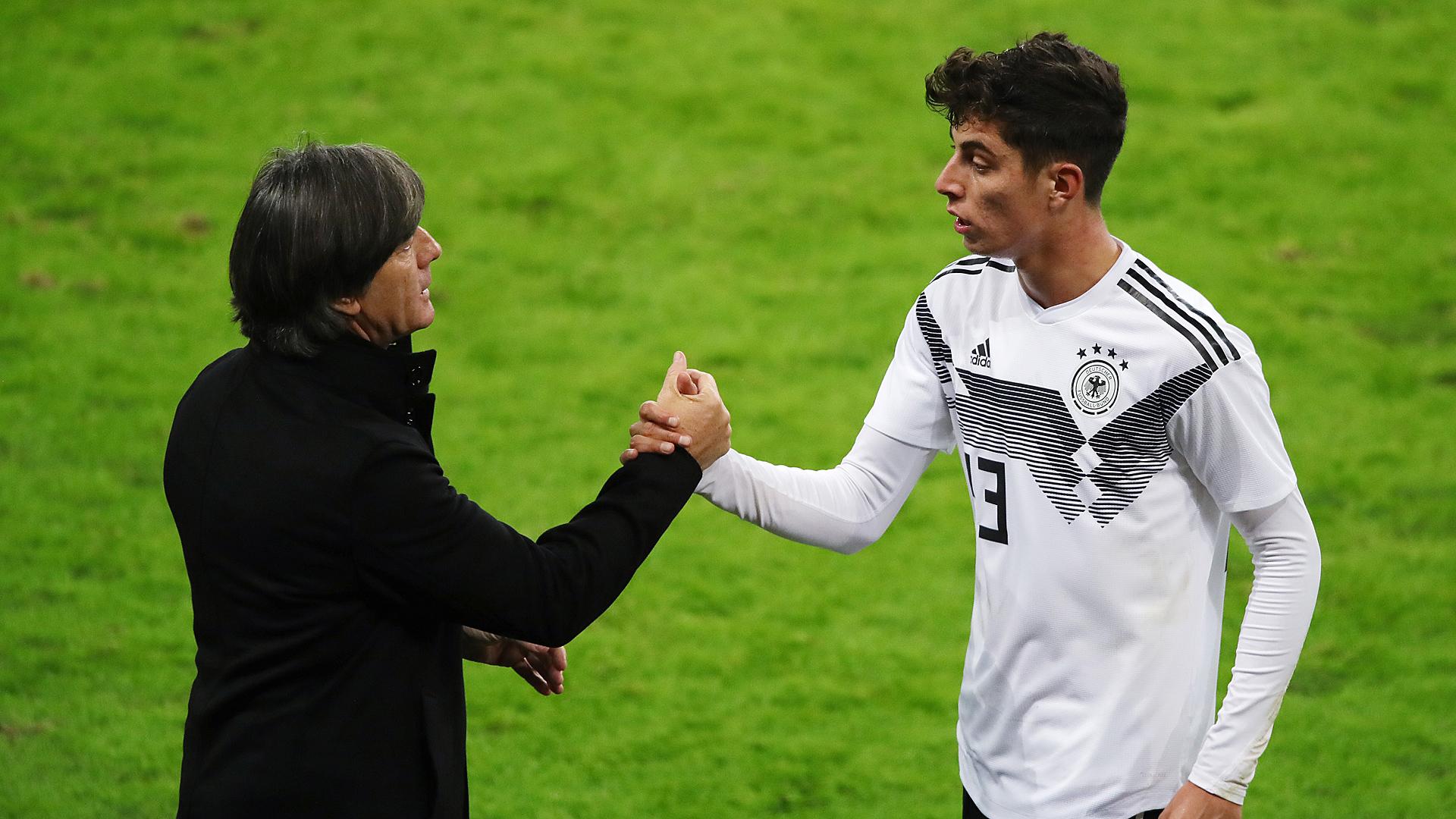 Deutschland Argentinien übertragung
