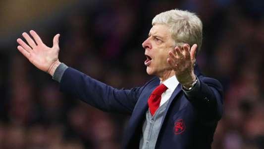 'This idea will not go far' - Ex-Arsenal boss Wenger casts doubt over Super League   Goal.com