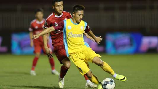 Trước giờ vào TP.HCM, cầu thủ Khánh Hòa viết tâm thư lay động lòng người