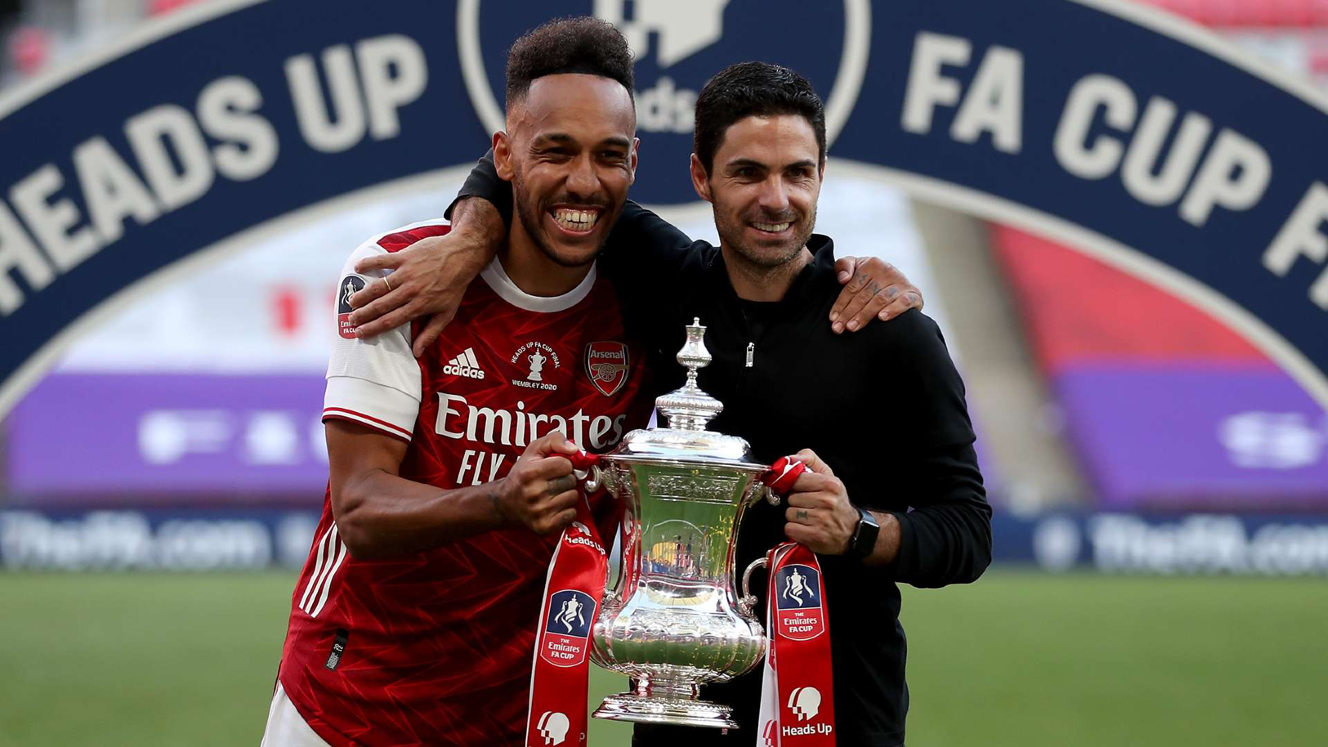 Fa Cup 2020 21 Draw Fixtures Results Guide To Each Round Goal Com