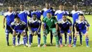 Hilal Sudan CAF Champions League
