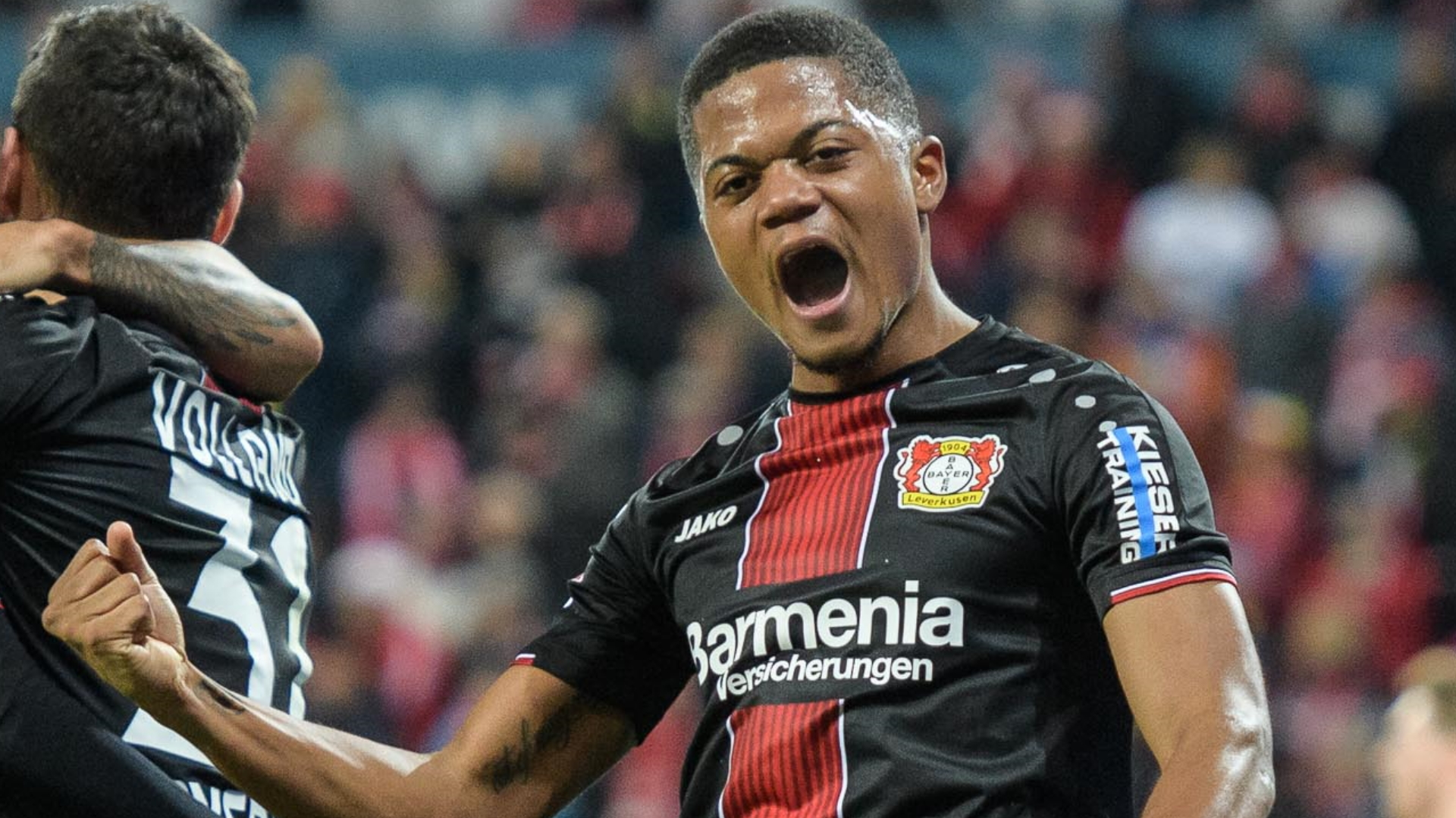 Transfer news and rumours LIVE: Man City target Bailey as Sane replacement