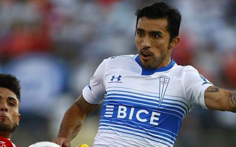 ¿Qué necesita Universidad Católica para clasificar a octavos de Copa Libertadores 2021? | Goal.com