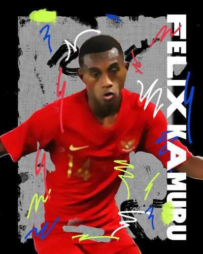21 NXGN ASEAN Felix Kamuru