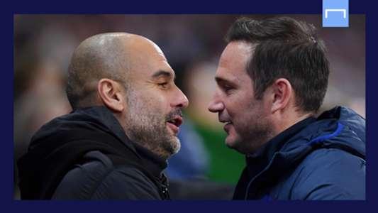 TRỰC TIẾP K+PM Chelsea vs Man City. Trực tiếp bóng đá hôm nay. Trực tiếp Ngoại hạng Anh. Link xem Chelsea v...