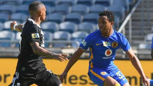 Kaizer Chiefs vs Orlando Pirates: Kick-off, TV channel, live score, squad news and preview | Goal.com