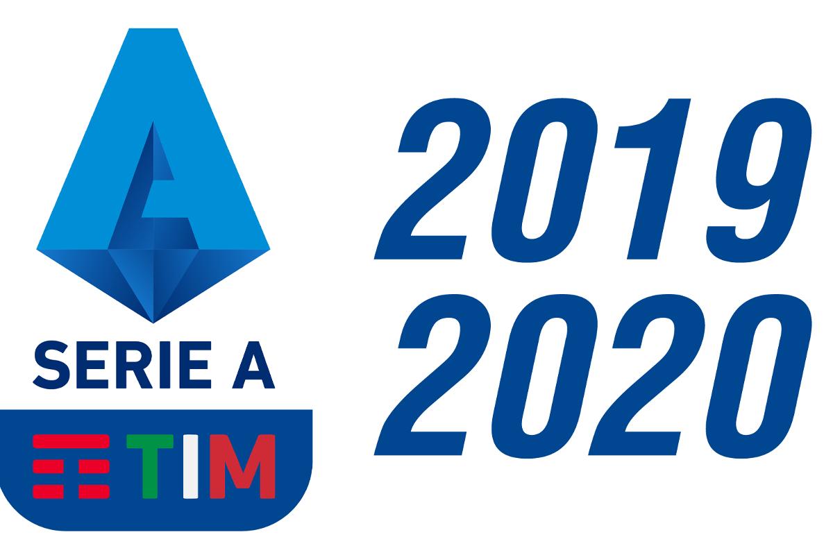 Calendario Serie A 2019 2020 Goal Com