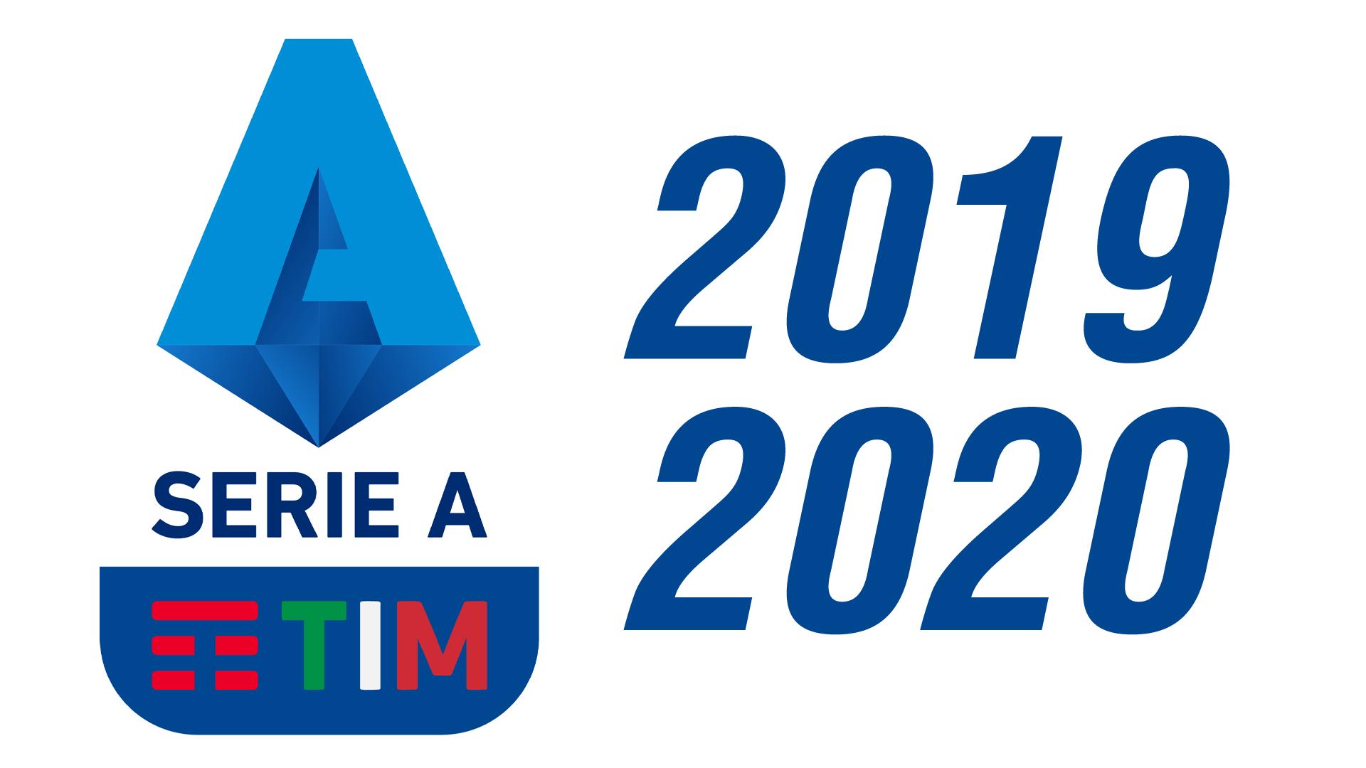 Milan napoli 26 gennaio 2020