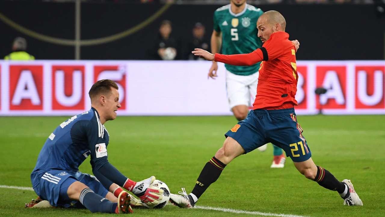 Freundschaftsspiel Deutschland Frankreich 2021