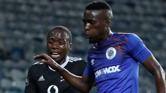 SuperSport United vs Orlando Pirates Preview: Kick-off time, TV channel, squad news   Goal.com