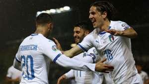 Bosnien Vs Italien Tv Live Stream Aufstellung
