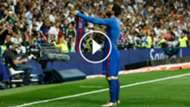 Play Leo Messi
