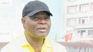 Mwinyi Zahera: Yanga SC fans want to dictate selections to me