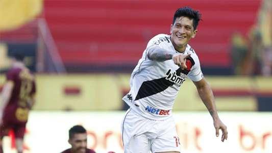 Vasco x Ceará: onde assistir, escalação, horário e as últimas notícias | Goal.com