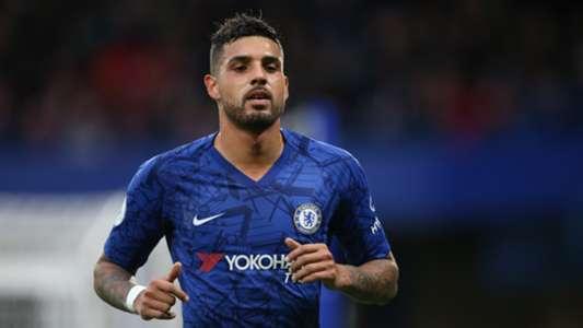 El resumen del Aston Villa vs. Chelsea de la Premier League: vídeo, goles y estadísticas | Goal.com