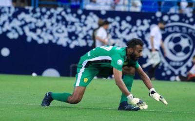 عبد الله العويشير