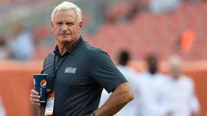 Jimmy Haslam Cleveland Browns