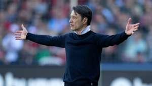 Niko Kovac Bayern Munich Freiburg Bundesliga 2019