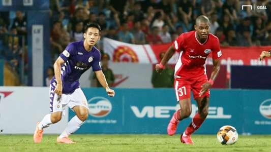 TRỰC TIẾP BÓNG ĐÁ TV Hà Nội vs Viettel. Link xem Hà Nội vs Viettel. Trực tiếp BÓNG ĐÁ TV. Trực tiếp bóng đá...