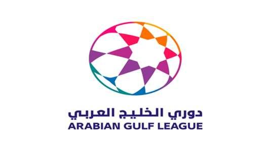 رسميًا .. رابطة المحترفين تعلن موعد الموسم الجديد من الدوري الإماراتي   Goal.com