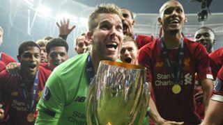Adrian Liverpool 2019-20